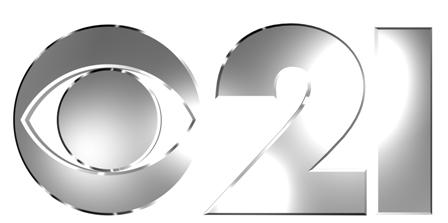 CBS21_Silver-LOGO web