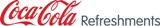 CCR Logo - WEB