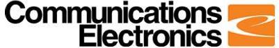 COMMUNICATION ELECTRONICS