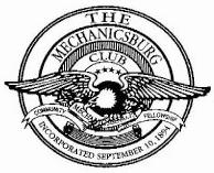 MECHANISCBURG CLUB