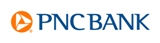 PNC BANK - WEB
