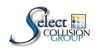 select-collision-group