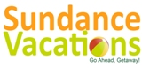 Sundance Vacations - Web