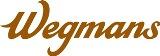 WEGMANS LOGO - WEB