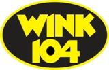 WINK 2015 - WEB