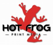 resized_180x154_HOT FROG PRINT MEDIA_1