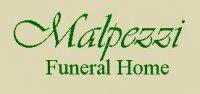 resized_200x94_MALPEZZI_FUNERAL_HOME
