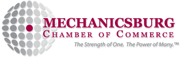 The Mechanicsburg Chamber of Commerce – Mechanicsburg, PA