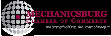 The Mechanicsburg Chamber of Commerce – Mechanicsburg, PA
